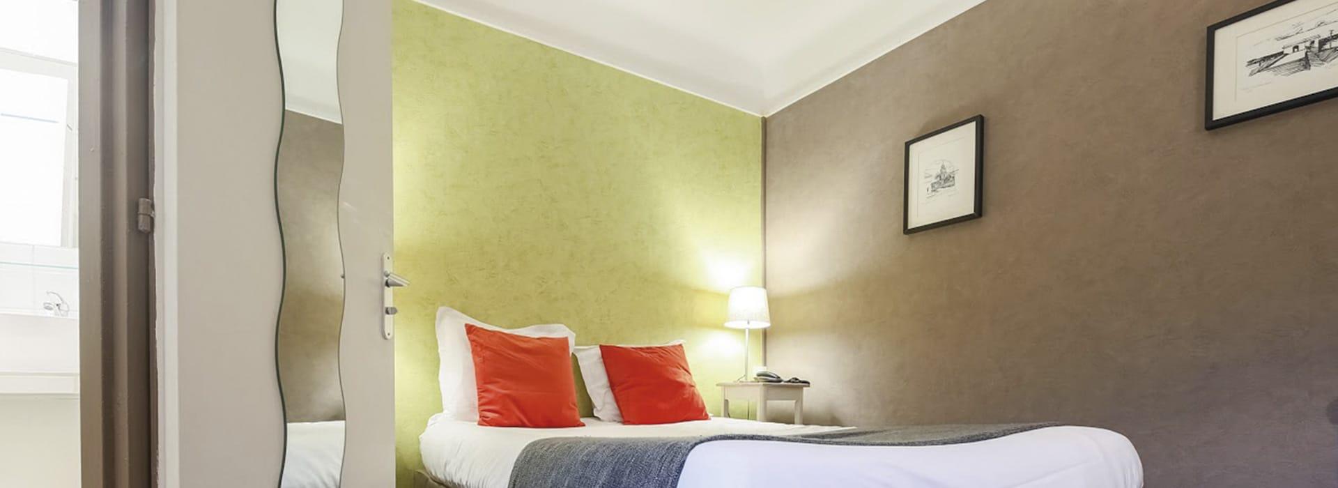 hotel-azur-chambre1